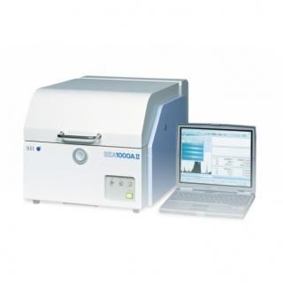 <b>產品比較</b> XRF與ICP-OES測試比較-以Ni-P鍍層中Pb含量為例
