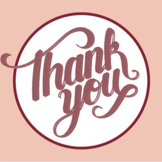 【 科邁斯集團】XRF新產品研討會及HHS熱分析教育訓練感謝函
