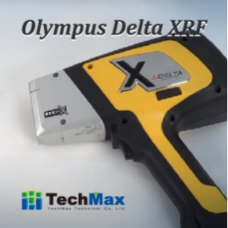 <b>重要須知</b> Olympus Delta XRF更改日期設定流程